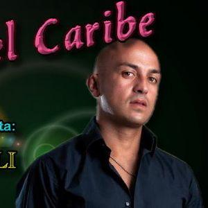 Lo Mejor del Caribe, puntata dell'11 Luglio 2014, ospite Claudio Miccoli
