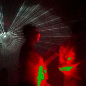 Mike Molossa Dirty-Electro- House Crasher...044...28.11.2015