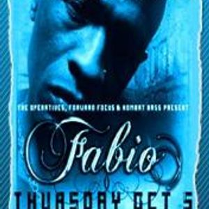RBMA_presents_Fabio_@_The_Lounge_Upstairs_Melbourne_05-10-06