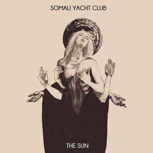 Somali Yacht Club / Лінія Втечі / Radio SKOVORODA