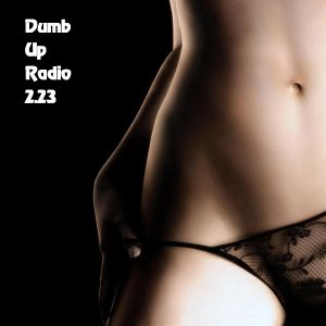 Thomas Handsome - Dumb Up Radio 2 pt 23