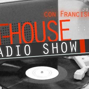 T-House Radio Show. DJ Set by TH