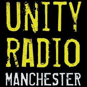 14/08/12 - Sub-Woofah Soundz with Euphonique on Unity Radio