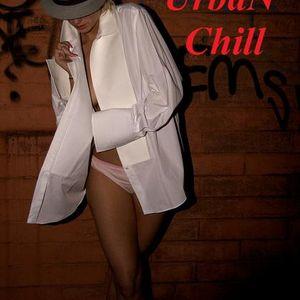 Urban Chill - Lounge Mix (2009)