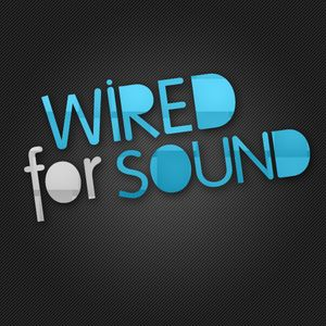 Wired for Sound - Backdraft Promo