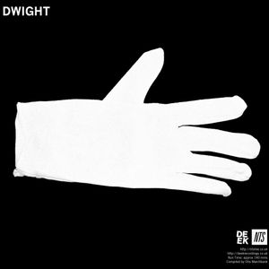 DWIGHT: Otis Pipe Down - 17th October 2013