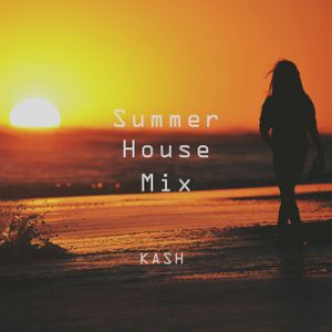 Summer House Mix