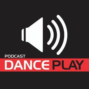 Dj DougMix - Podcast Dance Play #101