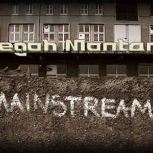 Djegoh Montana - MainstreamMix1-Promo-2011-11-20