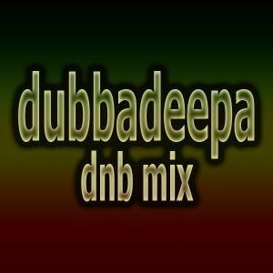 DubbadeepA