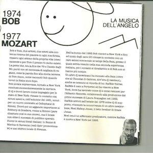 MISTERCANOA DJ MIXING N.40-2010 LA MUSICA DELL ANIMA