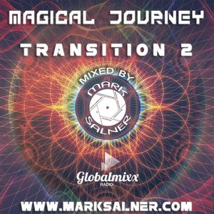 Magical Journey - Transition 002