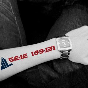 GEIE [9313] MIX