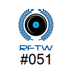 RFTW #051