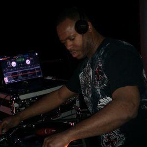 DJ Weezy - RadioRockTV Mixxshow [Hip Hop/R&B] [Explicit]