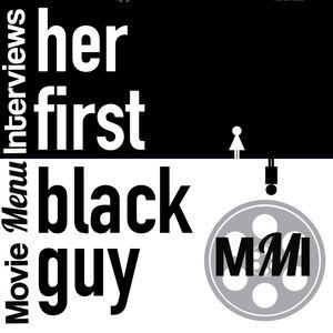 Movie Menu Interviews Christopher T. Wood