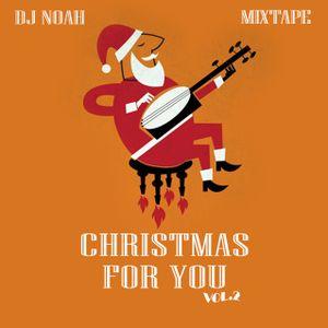 Christmas For You vol.2
