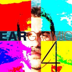 EarGaSmIC IV ( DJ Zak Remix )