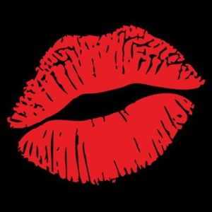 Kiss My Ash Radio - August 13th - Hour 1