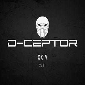 D-Ceptor - XXIV