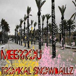 Tropikal Snowballz