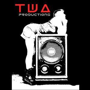 TWA Productions