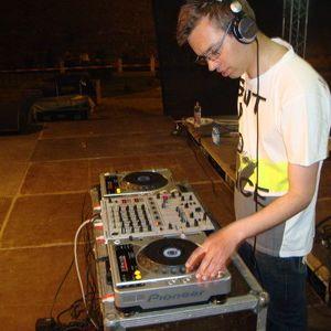 Dj MaPaX - The Power Of Trance 004 (30.06.2011)