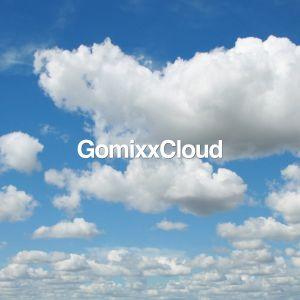 GomixxCloud Vol.003