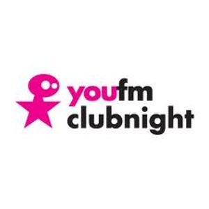 Flo Dalinger @ YOU FM CLUBNIGHT_28.04.2012