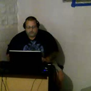 Dj Azreal1..Club/House/Dance/Soulful House Party Jams..Live Mix Session.