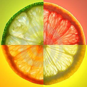 Lemon Music Mix Vol. II