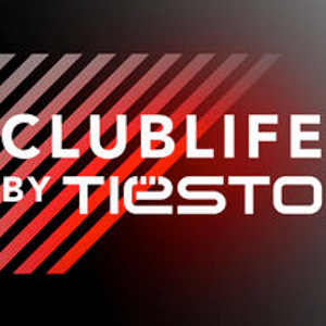 Clublife by Tiësto 467