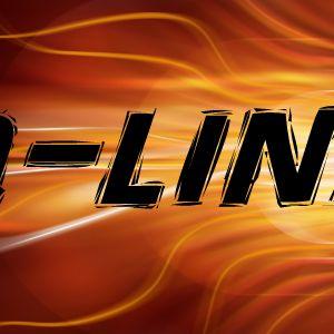 q-line electro mix