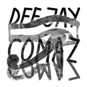 DJ Comaz March Mixtape