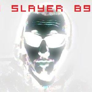 DJSlayer89 Lost Club February 14th 2013 VALENTINES day Mix 2