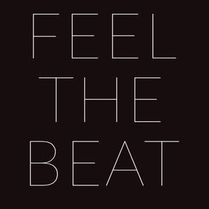 Feel the beat#1
