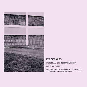 2257AD - 29/11/15