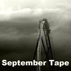 September Tape