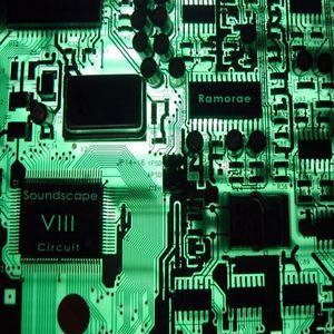 Ramorae - Soundscape VIII 'Circuit'