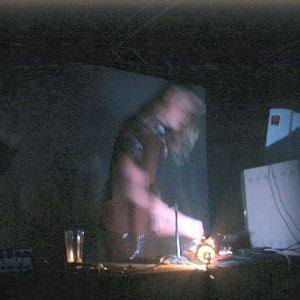 Telamurska - Live at Inkvisitio VI [01.09.2001]