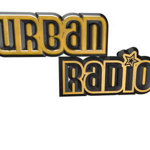 Urban Radio. A DjDavid Michael Mix