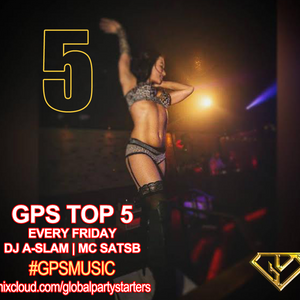 Top 5 Best Weekly EDM 015 - #GPSMusic #WorkOutMusic - May 20 2016 - Tracks Exclusively on DJCity
