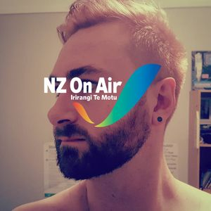 Recharted 22 - Lucid Effect - Thanks to NZ On Air Music