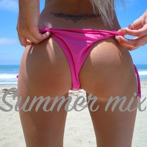 summer mix #twerk #latino