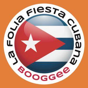 La Folia Fiesta Cubana