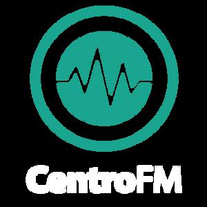 Centro FM - Beatport Radio #2 (2017-03-18)