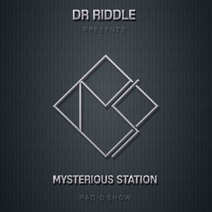 Mysterious Station 088 (26.03.2016)