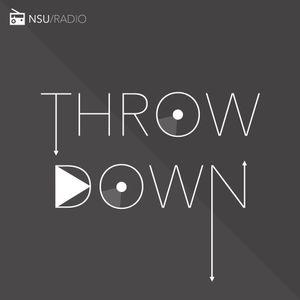 Throw Down - Hip-Hop/R&B Special - 22-11-2015