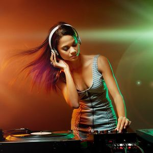 Set Sensation Brazillian Deep Mixing DjSullivan Cunha