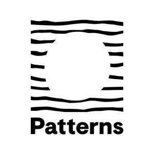 Patterns radio show with Twinkat Soul: Jackal Wyfried - 4/12/15